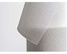 Туалетная бумага против смываемых салфеток