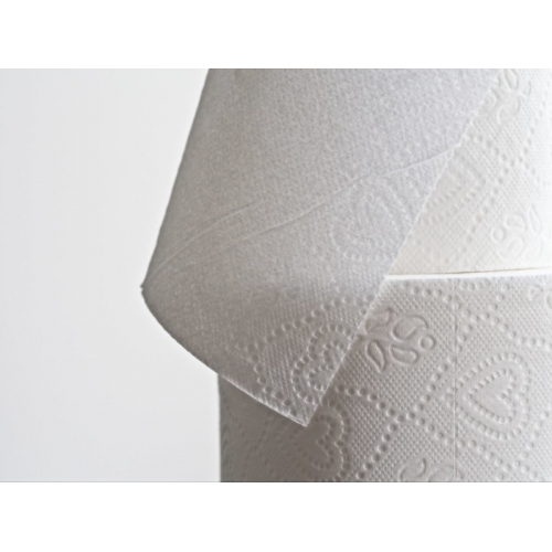 Туалетная бумага против смываемых салфеток: в чем разница?