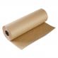 Кондитерская бумага для выпечки