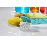 Как убрать и продезинфицировать вашу квартиру, чтобы уменьшить передачу COVID-19