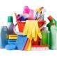 Для уборки кухни