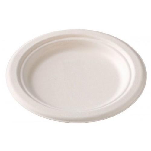 Как выбрать лучшую одноразовую посуду?