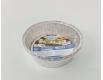 Комплект контейнеров алюминиевых, круглых 1440мл Т546I 5шт (1 пачка)