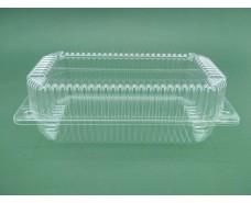Упаковка блистерная  ПС-120 (V1550мл\230*130*78) (50 шт)