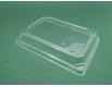 Крышка пластиковая SL331PK 184*129*22 для упаковки SL331ВL 50 штук в упаковке