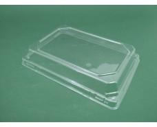 Крышка пластиковая SL331PK (184*129*22) для упаковке  SL331ВL (50 шт)