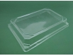 Крышка пластиковая SL332PK 224*150*26  для упаковки 332BL