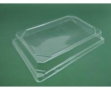 Крышка пластиковая SL332PK (224*150*26)  для упаковке 332BL (50 шт)