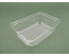 Блистирная упаковка ПС-161 (V350мл\143*104*43) (50 шт)