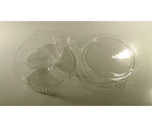 Блистирная упаковка ПС-481 (V500мл\198*167*40) (50 шт)