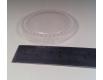 Крышка пластиковая SL751  V115 мл  для упаковке SL75049
