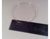 Крышка пластиковая  SL905PK  для упаковке SL905  (100 шт)