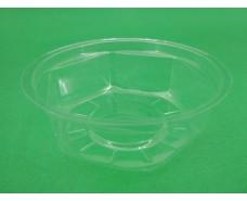 Форма для соусов SL907  V=120мл d=95мм h=33мм (50 шт)