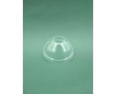 Крышка купольная (полусфера) с отверстием SL950РК  для упаковке SL95060/SL95090/SL953 (100 шт)