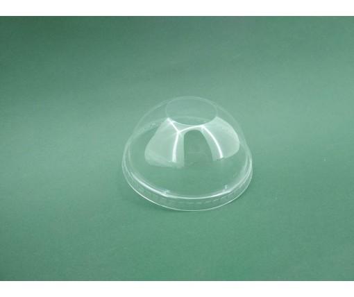 Крышка купольная (полусфера) SL950РК  для упаковке SL95060/SL95090/SL953 (100 шт)