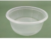 Емкость полипропиленовая круглая(для жидкого и горячего) ЕМ-110043 -250мл (50 шт)