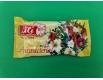 """ᐉ Влажные салфетки для лица и рук 15шт """"Lili  """"Цветы"""" (1 пач)"""