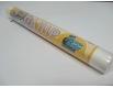 """Бумага для выпекания блюд  (5метров*29см) """"Супер Торба"""" белая силиконовая (1 рул)"""