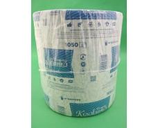 Полотенце для туалета  Каховинка 200*200\150метр цветное (1 шт)