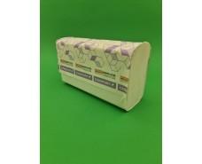 Полотенце бумажное Z/Z белое 200листов PRO (1 пач)