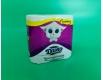 Бумага туалетная  белая (а4) Диво Эконом (1 пач)