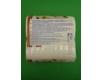 Качественная туалетная бумага белая Диво ЭЛИТ,4 рулончика в пачке (1 пач)