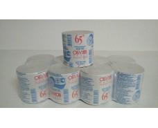 Туалетная бумага Обухов (8) (8 рул)