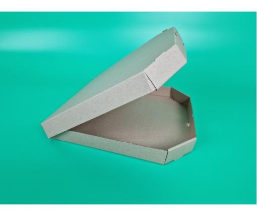 Коробка для пиццы 32см  (100 шт)