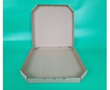 Упаковка под пиццу 35см (100 шт)