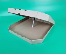 Коробка для пиццы 45см  (50 шт)