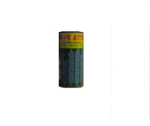 Клейкая лента от мух (мухоловка) Ecostripe Чехия (100 шт)