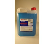 """Моющая жидкость для полов  """"PRO"""" 5 литров (1 шт)"""