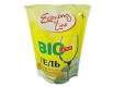 Гель для мытья  посуды  Economy Line 450г (лимон) (1 шт)