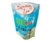 Гель для мытья  посуды  Economy Line  450г (сода-ефект) (1 шт)