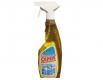 Моющее средство для стекла  САМА лимон 500г (курок) (1 шт)