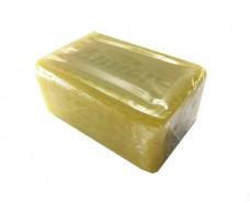 Мыло Лимоное  200 гр.ЮСИ (1 шт)