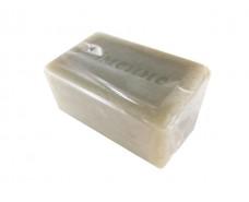 Мыло Симейное 200 гр.ЮСИ (1 шт)