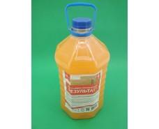 Мыло жидкое хозяйственное 5 л