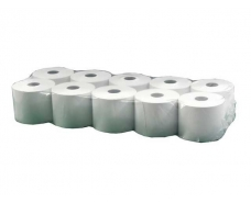 Кассовая термо лента 57мм/2метров (10 шт)