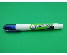 Ручка корректирующая Alhao-6504 (24 шт)