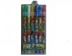 Набор гелевых ручек  6цветов. тм Josef Otten или тм Tukzar   Winx (1 пач)