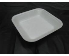 """Упаковка из вспененного полистирола  (130*130*15)""""ТR-034 (600 шт)"""