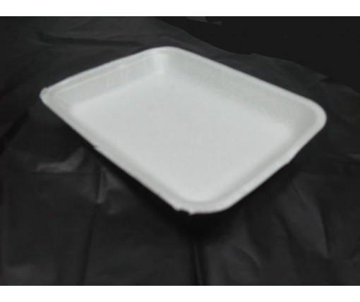 Упаковка из вспененного полистирола  (178*134*15)
