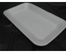 Упаковка из  полистирола  (222*133*25)
