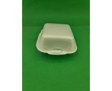 Упаковка из вспененного полистирола  (273*128*40)
