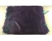Овощная сетка (сетчатый мешок) (р40х60) 20кг\18грфиолет (100 шт)