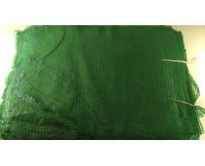 Сетка овощная евромешок  (р45х75) 30кг зеленая (100 шт)