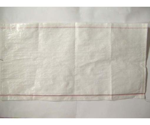 Мешок полипропиленовый   40х55 (сахар 10кг) (1 шт)