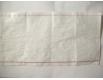 Мешки тканые полипропиленовые плоские   55х90 (Сахар50кг)арт54чер\син (1 шт)