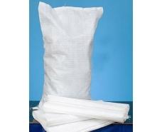 Полипропиленовый мешок 100х150 (1 шт)